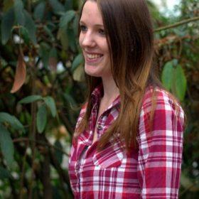 Corinna Flick