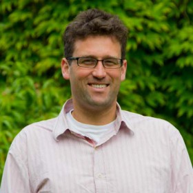 Andreas Fertig