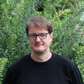 Uwe Sebert