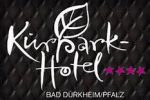 logo-kurpark-hotel